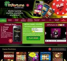 https://www.blackjackchamp.com/links/mfortunemobilecasino.ref