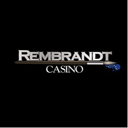 http://www.blackjackchamp.com/links/rembrandtcasino.ref