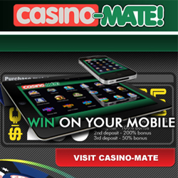http://www.blackjackchamp.com/links/casinomate-mobile.ref