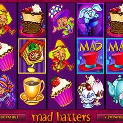 http://www.blackjackchamp.com/links/goldenrivieramobile.ref