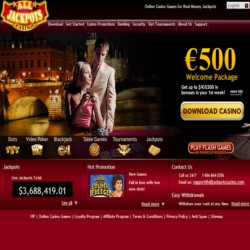 http://www.blackjackchamp.com/links/alljackpots.ref