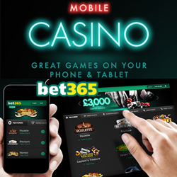 http://www.blackjackchamp.com/links/bet365mobile.ref