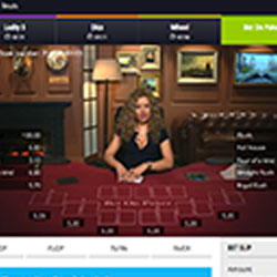 http://www.blackjackchamp.com/links/betadonis.ref