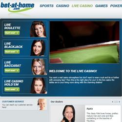 http://www.blackjackchamp.com/links/betathomecasino.ref
