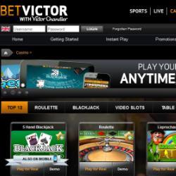 http://www.blackjackchamp.com/links/betvictormobile.ref