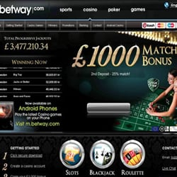https://www.blackjackchamp.com/links/betwaycasino.ref