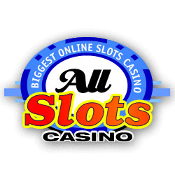 http://www.blackjackchamp.com/links/allslotscasino.ref