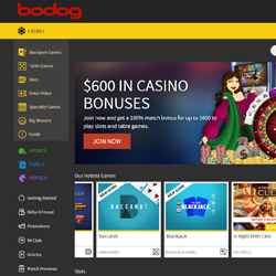 http://www.blackjackchamp.com/links/bodogcasino.ref