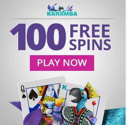 http://www.blackjackchamp.com/links/karamba.ref