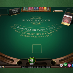 http://www.blackjackchamp.com/links/casinocruise.ref