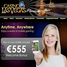 http://www.blackjackchamp.com/links/casinolasvegas.ref