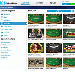 http://www.blackjackchamp.com/links/casinoroom.ref