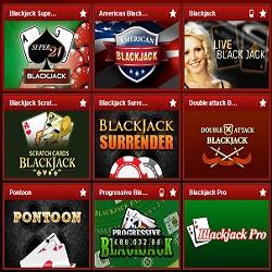 https://www.blackjackchamp.com/links/coralcasino.ref