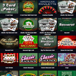 http://www.blackjackchamp.com/links/crazyvegascasino.ref