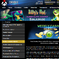 /links/drakecasino.ref