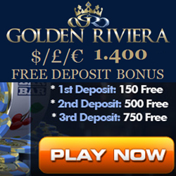 http://www.blackjackchamp.com/links/goldenrivieramobile.ref