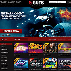 http://www.blackjackchamp.com/links/gutscasino.ref