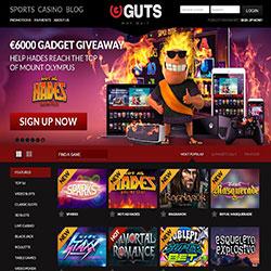 http://www.blackjackchamp.com/links/gutsmobile.ref