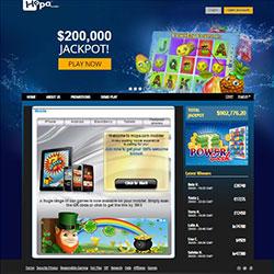 https://www.blackjackchamp.com/links/hopa.ref