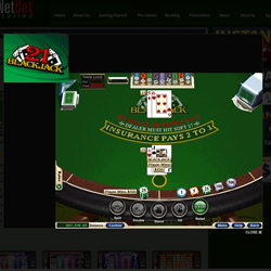 http://www.blackjackchamp.com/links/inetbetcasino.ref