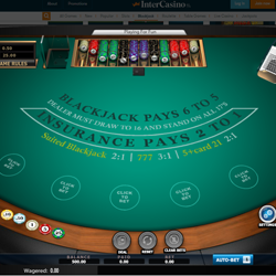 http://www.blackjackchamp.com/links/intercasino.ref