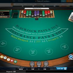 https://www.blackjackchamp.com/links/intercasino.ref