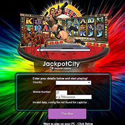 http://www.blackjackchamp.com/links/jackpotcitymobilecasino.ref
