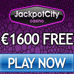 http://www.blackjackchamp.com/links/jackpotcitycasino.ref