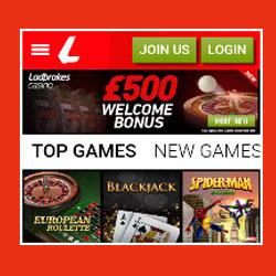 http://www.blackjackchamp.com/links/ladbrokes-mobile-casino.ref