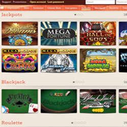 https://www.blackjackchamp.com/links/leovegascasino.ref