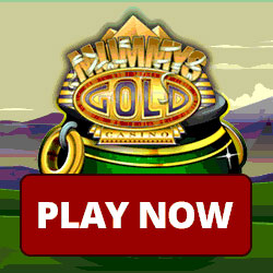 http://www.blackjackchamp.com/links/mummysgoldcasino.ref