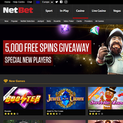 http://www.blackjackchamp.com/links/netbetcasino.ref