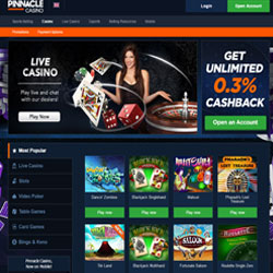 http://www.blackjackchamp.com/links/pinnaclecasino.ref