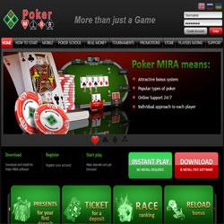 https://www.blackjackchamp.com/links/pokermira.ref