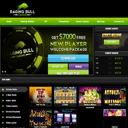 http://www.blackjackchamp.com/links/ragingbullcasino.ref