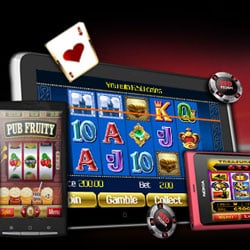 http://www.blackjackchamp.com/links/red-flush-casino.ref
