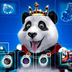http://www.blackjackchamp.com/links/royalpanda.ref