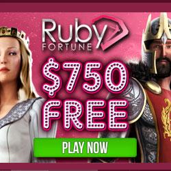 http://www.blackjackchamp.com/links/rubyfortunecasino.ref
