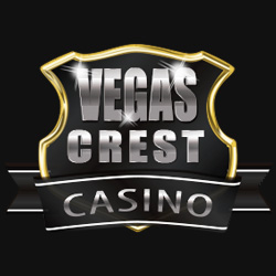 http://www.blackjackchamp.com/links/vegas-crest.ref