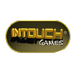 InTouch Games mobile casinos