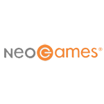 Neogames mobile casinos