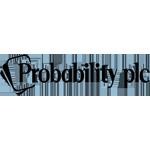 Probability casinos