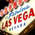 Blackjack in Fabulous Las Vegas