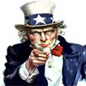 Do you gamble in USA?