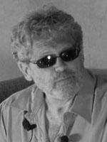 Arnold Snyder