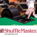 ShuffleMaster