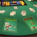 Casino-token