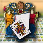 online-blackjack-games