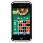 Mobile Gambling Company Probability Lost £750,000