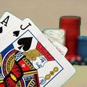 New Jersey on Verge of Legal Online Blackjack